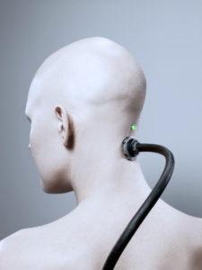 machine-man-ai-robot-technology-1