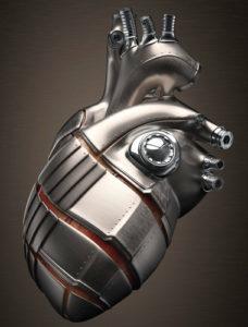 machine-man-ai-robot-technology-14
