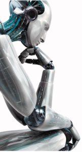 machine-man-ai-robot-technology-16