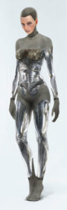 machine-man-ai-robot-technology-18