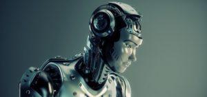 machine-man-ai-robot-technology-20