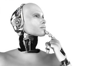 machine-man-ai-robot-technology-24