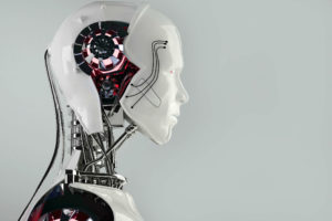 machine-man-ai-robot-technology-25