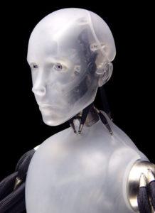 machine-man-ai-robot-technology-28