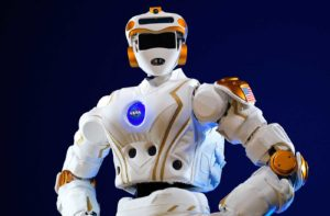 machine-man-ai-robot-technology-3
