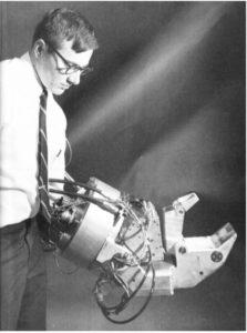 machine-man-ai-robot-technology-5