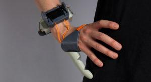 machine-man-ai-robot-technology-6