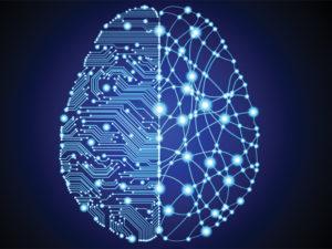 machine-man-ai-robot-technology-8