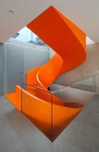 arsen-rock-weekly-moodboard-31-10-orange-stairs-design
