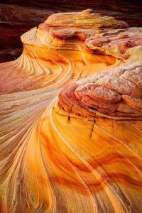 arsen-rock-weekly-moodboard-31-11-orange-geology