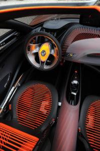 arsen-rock-weekly-moodboard-31-12-car-design-renault-orange
