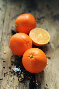 arsen-rock-weekly-moodboard-31-13-orange-fruit