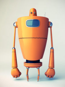 arsen-rock-weekly-moodboard-31-14-orange-robot