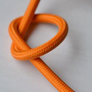 arsen-rock-weekly-moodboard-31-15-node-orange-polyester