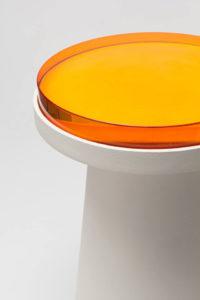 arsen-rock-weekly-moodboard-31-17-chair-design-orange