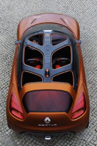 arsen-rock-weekly-moodboard-31-19-car-renault-orange