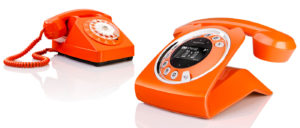arsen-rock-weekly-moodboard-31-20-sixty-phone-orange
