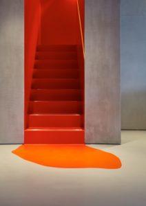 arsen-rock-weekly-moodboard-31-4-stairs-orange