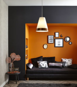 arsen-rock-weekly-moodboard-31-5-office-orange