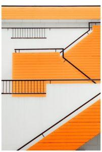 arsen-rock-weekly-moodboard-31-6-stairs-orange