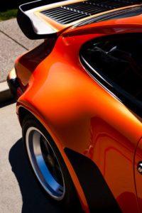 arsen-rock-weekly-moodboard-31-8-porshe-rear-wheel-orange