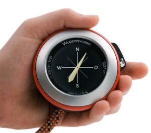 arsen-rock-weekly-moodboard-31-9-compass-orange